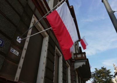 galeria-flagi-09